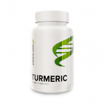 Turmeric (Gurkemeje)