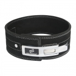 Weightlifting Lever Belt