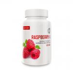 Raspberry K