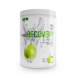 Recovery Supreme