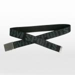 MM Hardcore Army Belt