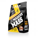 Massive Mass, 3500 gram