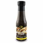 Slender Chef Chocolate Syrup