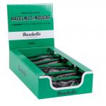 Barebells Protein Bar - hel kasse med 12 styk