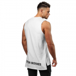 Better Bodies Bronx Tank