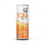 BCAA Energidrik