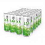 EAA ENERGIDRIK 24STK