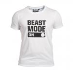 Ltd T-shirt BM
