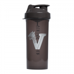 Viking Power SmartShake, 1000 ml