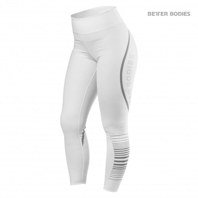 Better Bodies Madison Tights