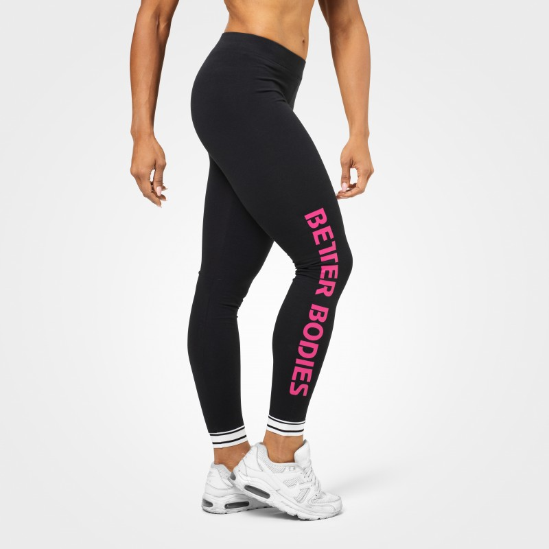 Better Bodies Gracie Leggings