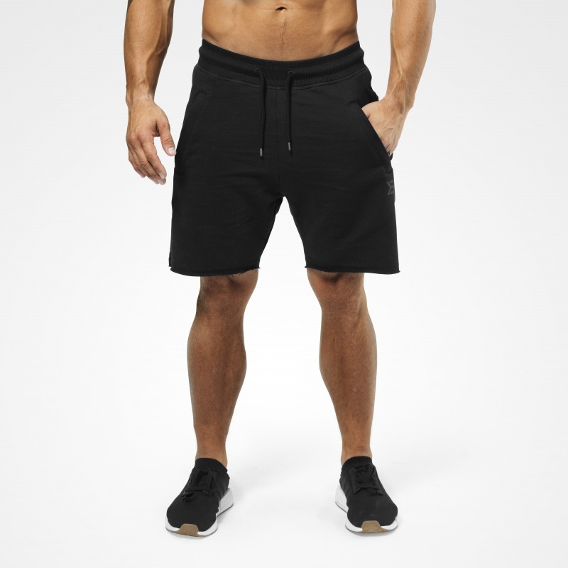 Better Bodies Hudson Sweatshorts