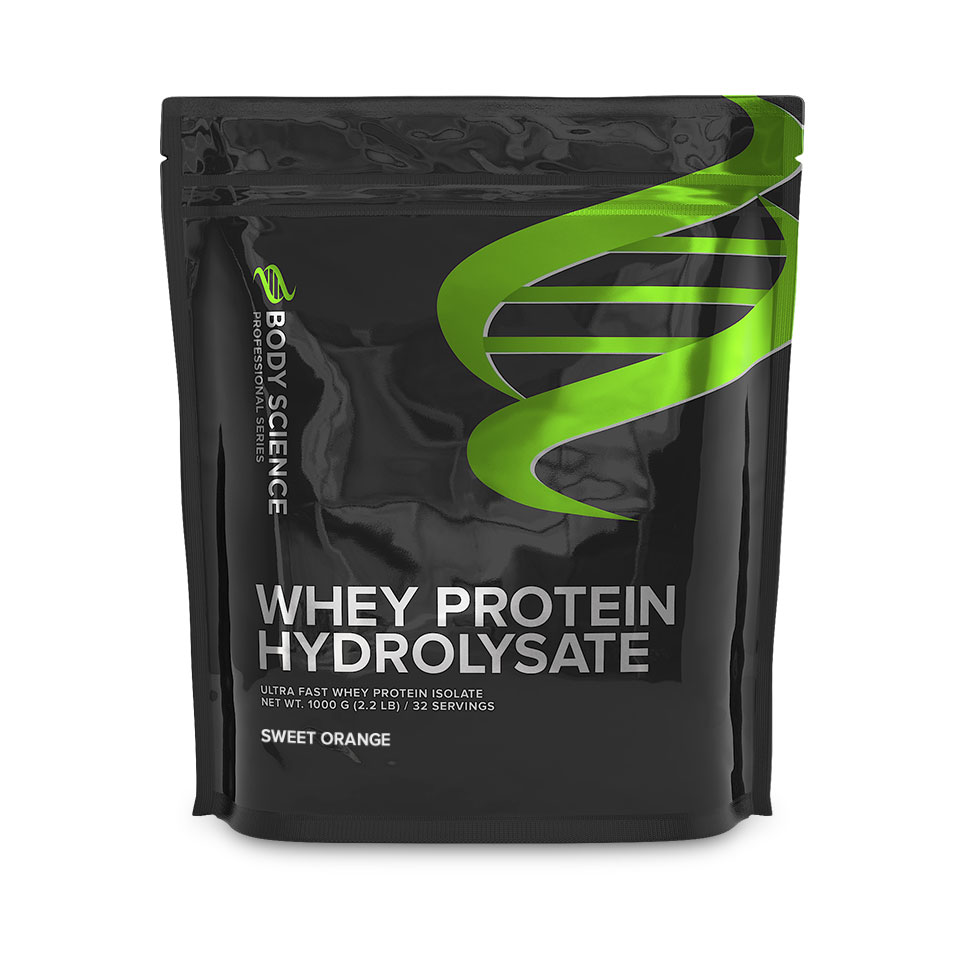 mm sports protein