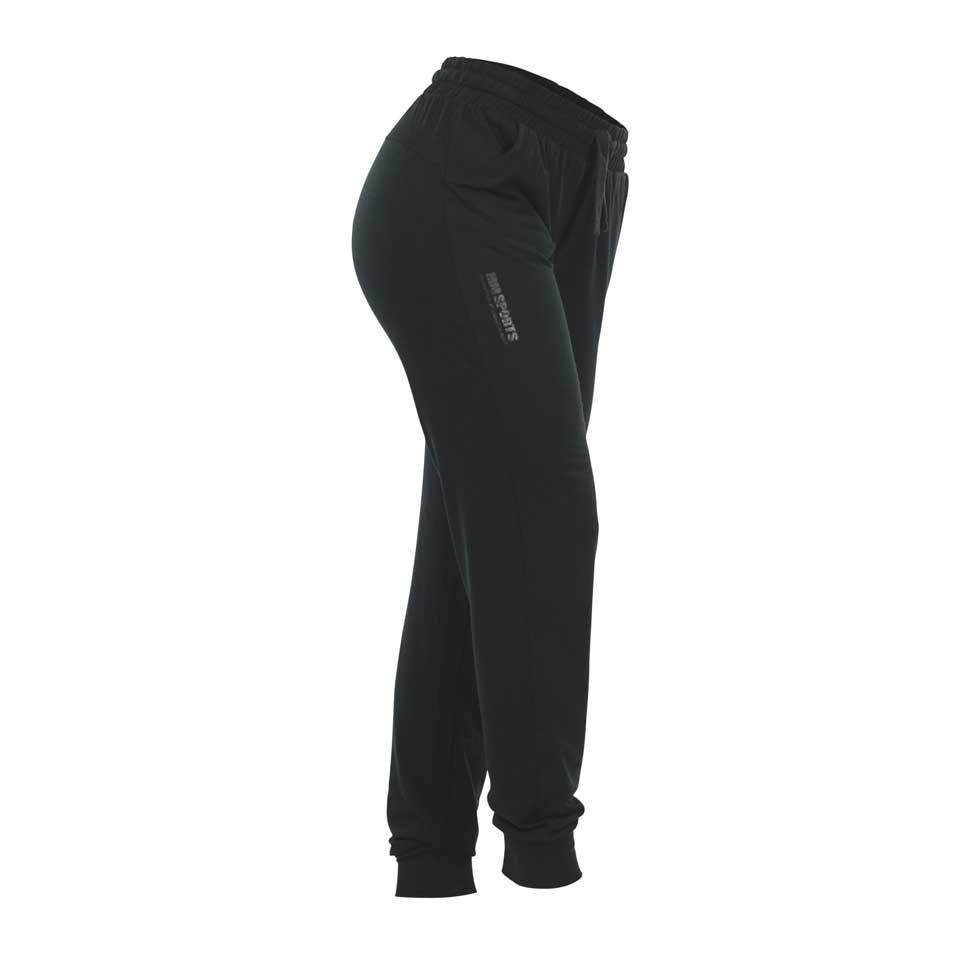 Pants Tahnee, Black