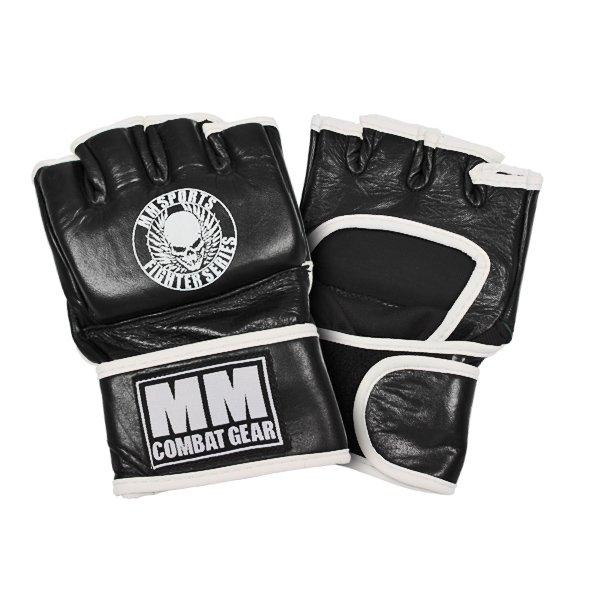 MM Sports MMA Glove