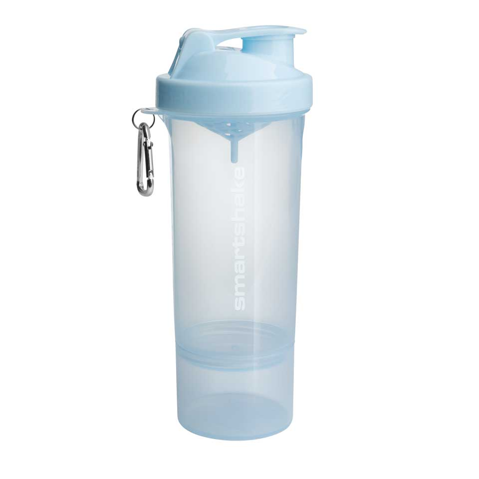 SmartShake Slim LTD
