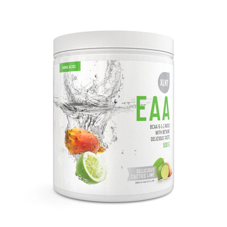 XLNT Sports aminosyrer
