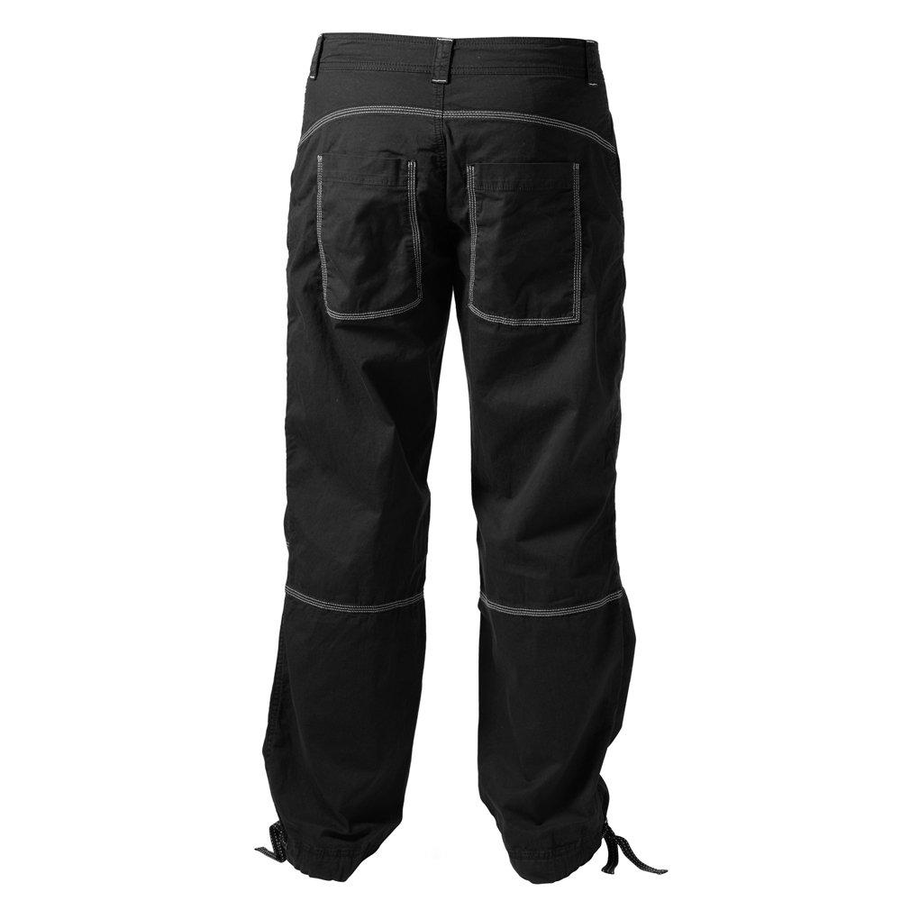 Better Bodies Casual Pant MM Edition - Bak