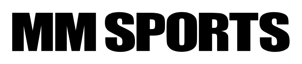 synefrin mm sports