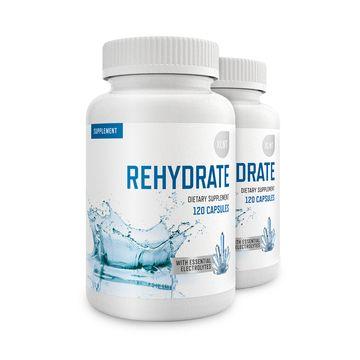 2 stk Rehydrate