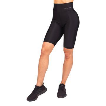 Classic Gym Shorts Ella, Black