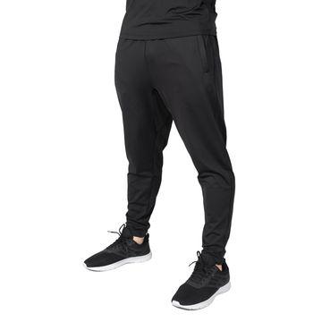 Loose Pants Ed, Black