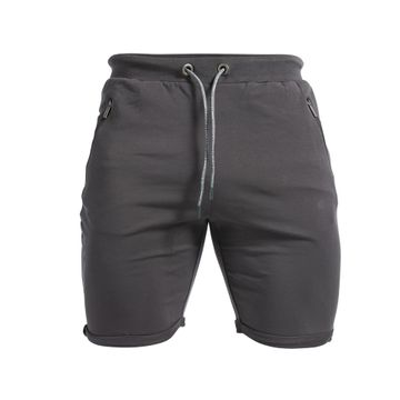 Shorts Ace, Antracite