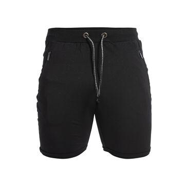 Shorts Ace, Black