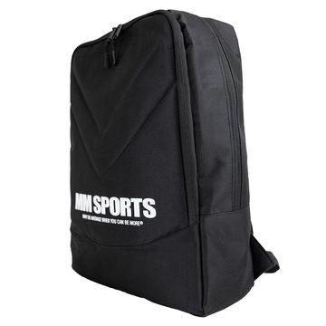 MM Sports WBA Back Pack