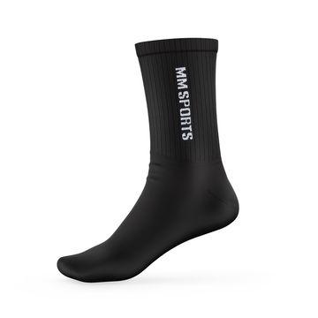 Sport Socks, Black