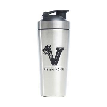 Viking Steel Shaker V2