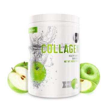 Collagenpulver