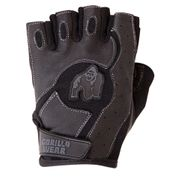Gorilla Wear Mitchell Training Gloves