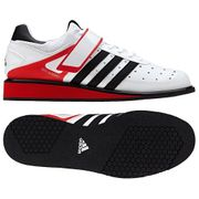Adidas Power Perfect II