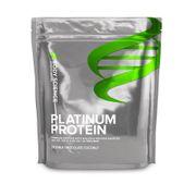 Platinum Protein