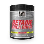 Betaine Crea Drive
