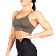 Gym Sport-bh Ella, Green