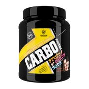 Swedish Supplements Carbo Engine