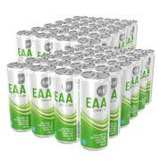 48 stk EAA energidrik