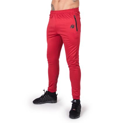 Gorilla Wear Bridgeport Joggers