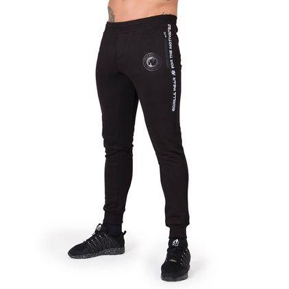 Gorilla Wear Saint Thomas Sweatpants