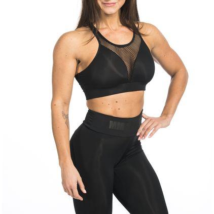 Alison Sports Bra
