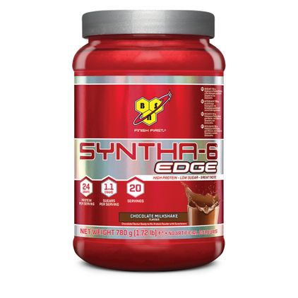 BSN Syntha-6 Edge 20 portioner