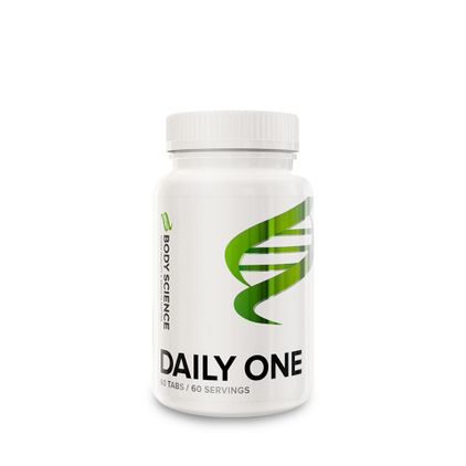 Daily One