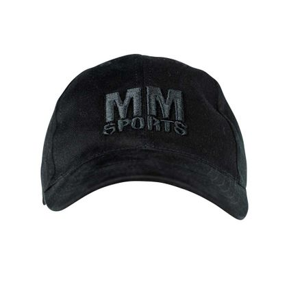 MM Sports Cap