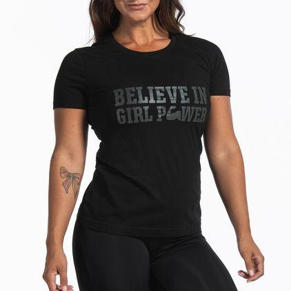 Ltd T-shirt BIGP