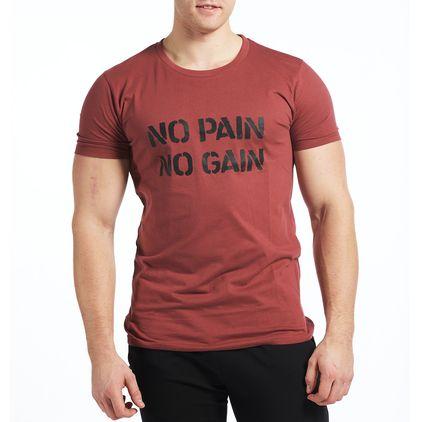 Ltd T-shirt NPNG