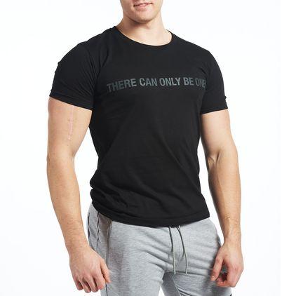 Ltd T-shirt TCOBO