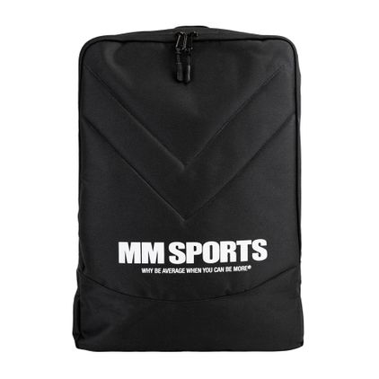 MM Sports WBA Back Pack