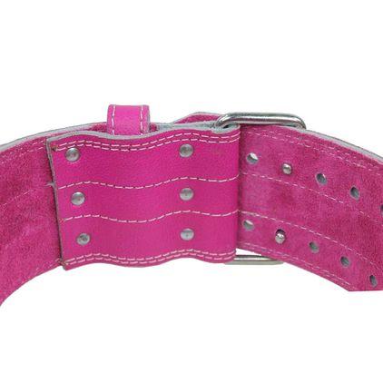Leather Belt PRO